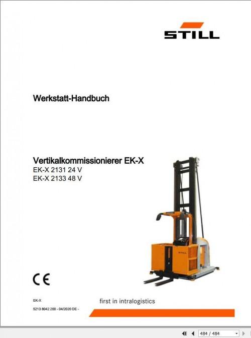 Still-Wagner-Order-Picker-EK-X-2131-24V-EK-X-2133-48V-Workshop-Manual-DE-1.jpg