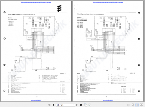 EBERSPACHER-Air-Heaters-Water-Heaters--Controllers-Manual-PDF-3.png