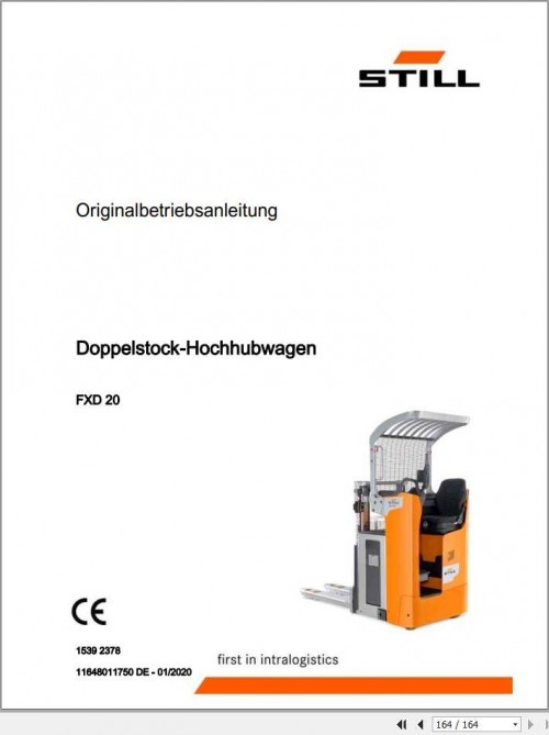 Still-Pallet-Stacker-FXD-20-1539-2378-Operating-Manual-DE-1.jpg