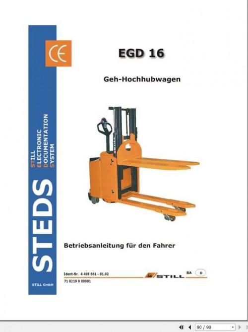 Still-Pedestrian-Pallet-Stacker-EGD-16-Operating-Manual-DE-1.jpg