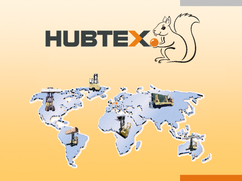 Hubtex-Forklift-Service-and-Part-Manual-DVD-1.png
