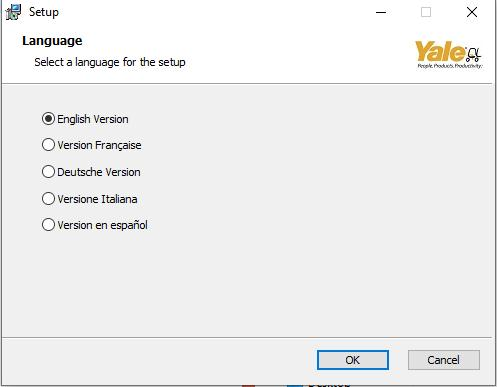 Yale PC Service Tool v4.96 [02.2021] Unlocked (2)