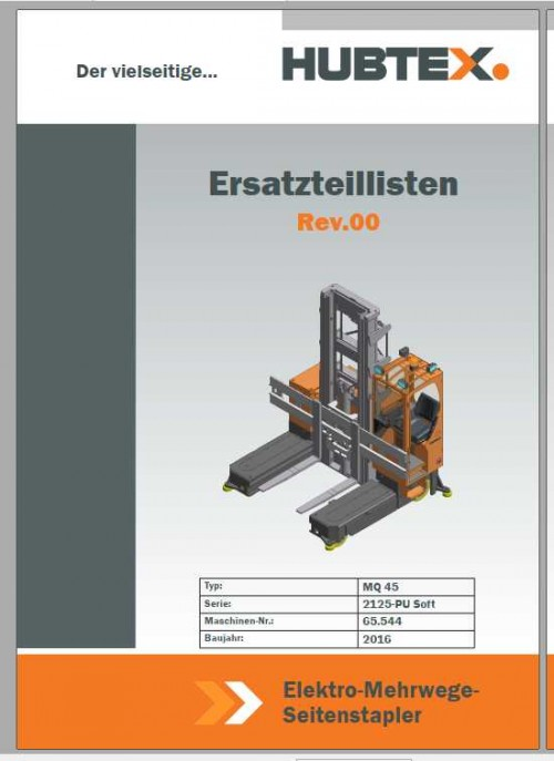 Hubtex-Forklift-MQ-45-2125-PU-Soft-Operating-Instructions-and-Spare-Parts-List_DE-1.jpg