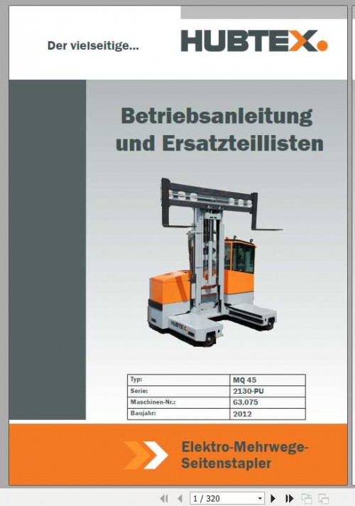 Hubtex-Forklift-MQ-45-2130-PU-Operating-Instructions-and-Spare-Parts-List_DE-1.jpg