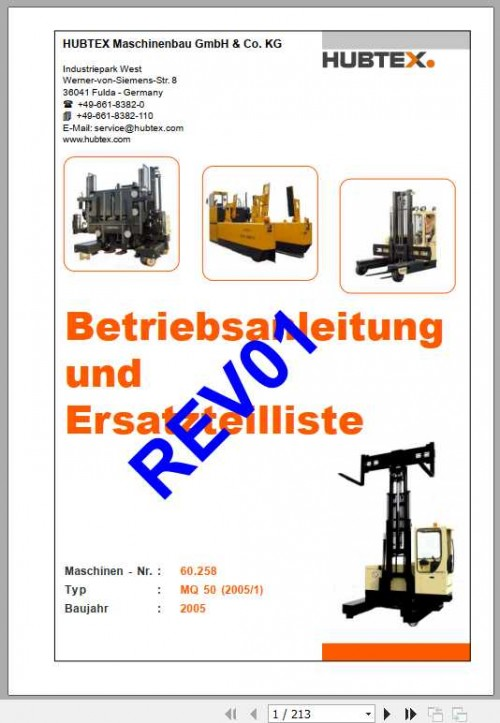 Hubtex-Forklift-MQ-50-2005-1-Operating-Instructions-and-Spare-Parts-List_DE-1.jpg