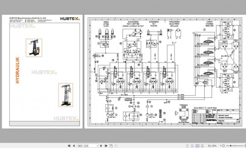 Hubtex-Forklift-MQ-50-2005-1-Operating-Instructions-and-Spare-Parts-List_DE-2.jpg