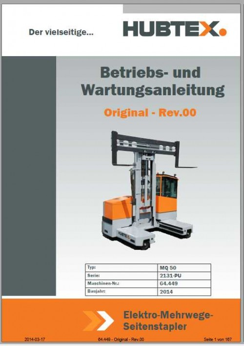 Hubtex-Forklift-MQ-50-2131-PU-Operating-Instructions-and-Spare-Parts-List_DE-1.jpg
