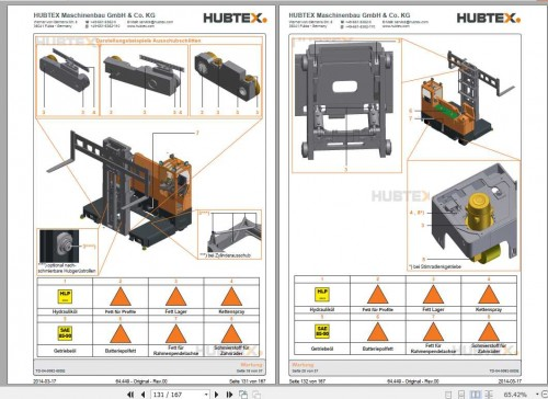 Hubtex-Forklift-MQ-50-2131-PU-Operating-Instructions-and-Spare-Parts-List_DE-2.jpg