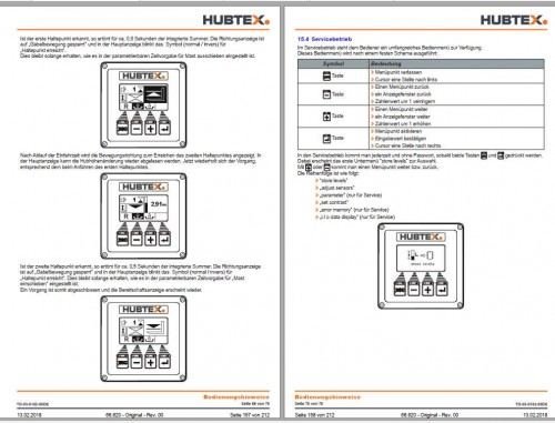 Hubtex-Forklift-MQ-60-2131-PU-Operating-Instructions-and-Spare-Parts-List_DE-2.jpg