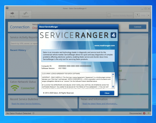 Eaton-ServiceRanger-4.9-Engineering.png