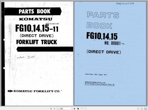 Komatsu-Forklift-Truck-FG101415-11-Parts-Book-1.jpg