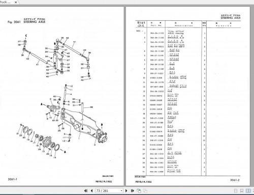 Komatsu-Forklift-Truck-FG101415-11-Parts-Book-3.jpg