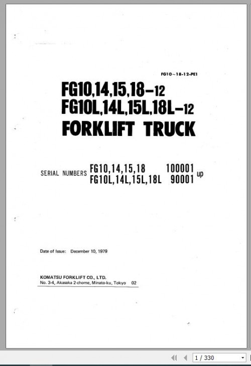 Komatsu-Forklift-Truck-FG10141518L-12-Parts-Book-1.jpg