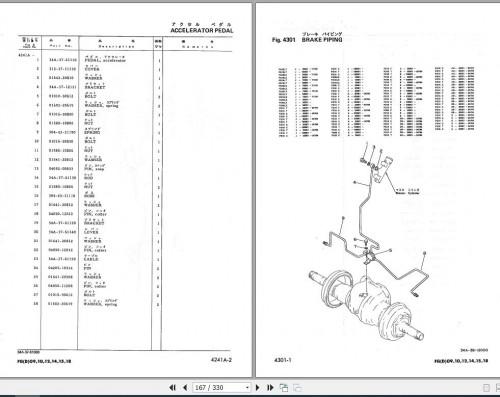Komatsu-Forklift-Truck-FG10141518L-12-Parts-Book-3.jpg