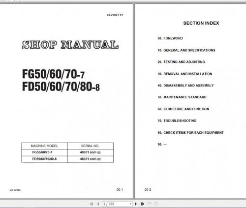 Komatsu-Forklift-Truck-FG506070-7-FD50607080-8-Shop-Manual_BED08E1-01-1.jpg