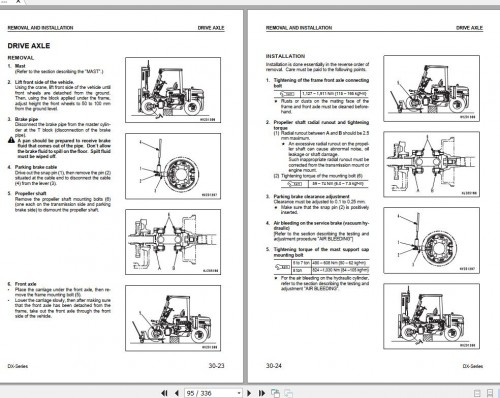 Komatsu-Forklift-Truck-FG506070-7-FD50607080-8-Shop-Manual_BED08E1-01-2.jpg
