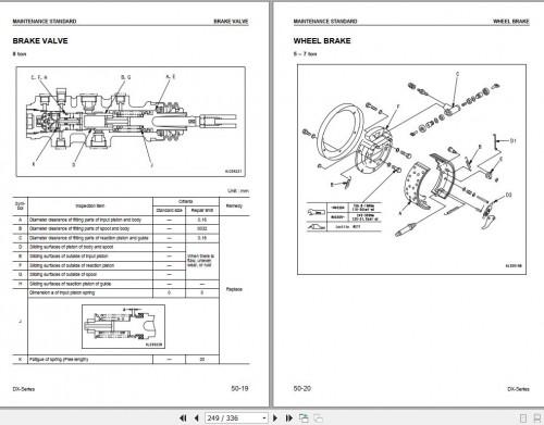 Komatsu-Forklift-Truck-FG506070-7-FD50607080-8-Shop-Manual_BED08E1-01-3.jpg