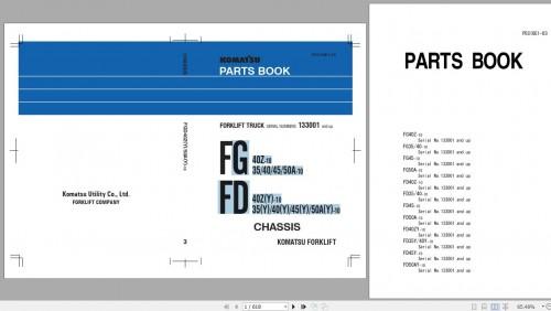 Komatsu-Forklift-Truck-FGD40ZY_50AY-10-Parts-Book_PEC10E1-03-1.jpg
