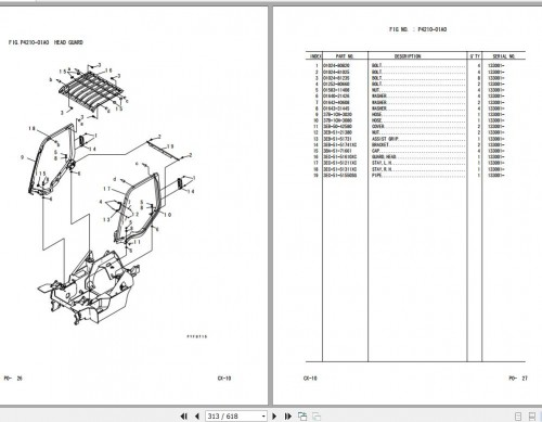 Komatsu-Forklift-Truck-FGD40ZY_50AY-10-Parts-Book_PEC10E1-03-3.jpg