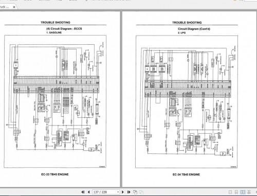 Komatsu-Forklift-Truck-TB45E-Series-Engine-S.N-064005-Service-Manual-3.jpg