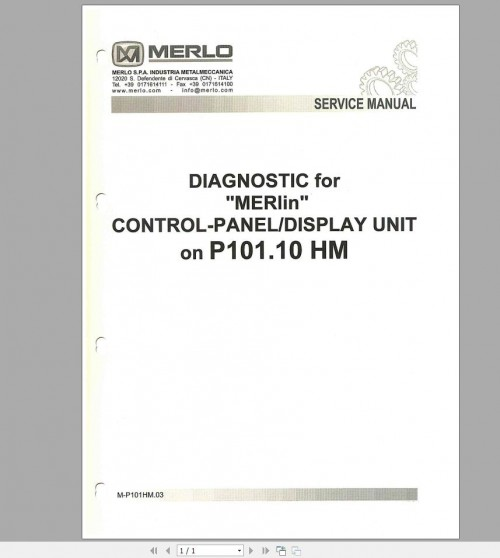 Merlo-Telehandlers-Collection-Some-Manual-CD-1.jpg