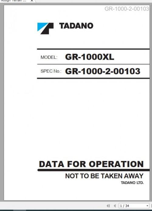 Tadano-Rough-Terrain-Crane-GR-1000-2-00103-GR-1000XL-Data-for-Operation-EN-1.jpg