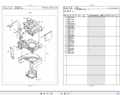 Tadano-Rough-Terrain-Crane-GR-1000N-1_P1-1EJ-Parts-Catalog-ENJP-2.jpg