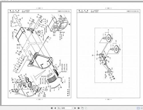 Tadano-Rough-Terrain-Crane-GR-1000XL-3_P1U-3EJ-Parts-Catalog-ENJP-2.jpg