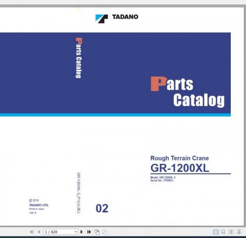 Tadano-Rough-Terrain-Crane-GR-1200XL-3_P1U-2EJ-Parts-Catalog-ENJP-1.jpg