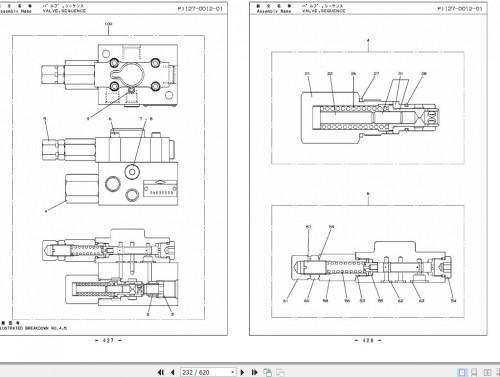 Tadano-Rough-Terrain-Crane-GR-1200XL-3_P1U-2EJ-Parts-Catalog-ENJP-3.jpg