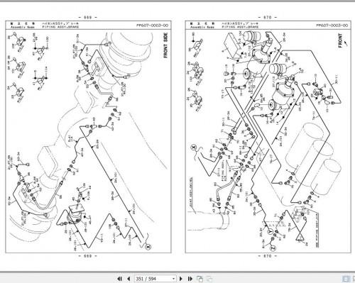 Tadano-Rough-Terrain-Crane-GR-750XL-2_P2-2EJ-Parts-Catalog-ENJP-3.jpg