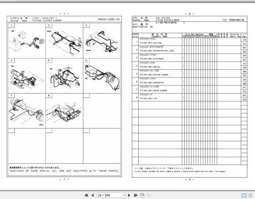 Tadano-Rough-Terrain-Crane-GR-750XL-3_P2-2EJ-Parts-Catalog-ENJP-2.jpg