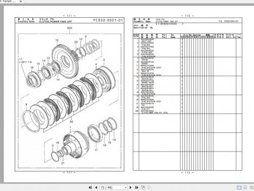 Tadano-Rough-Terrain-Crane-GR-800EX-2_P3-1CE-Parts-Catalog-ENJP-2.jpg
