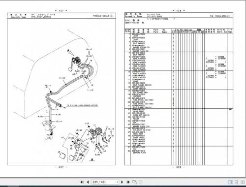 Tadano-Rough-Terrain-Crane-GR-800EX-2_P3-1EJ-Parts-Catalog-ENJP-3.jpg