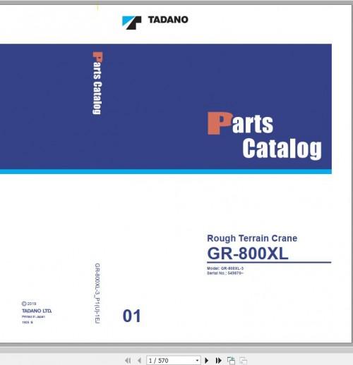 Tadano-Rough-Terrain-Crane-GR-800XL-3_P1U-1EJ-Parts-Catalog-ENJP-1.jpg