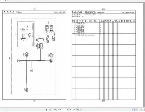 Tadano-Rough-Terrain-Crane-GR-800XL-3_P1U-1EJ-Parts-Catalog-ENJP-2.jpg