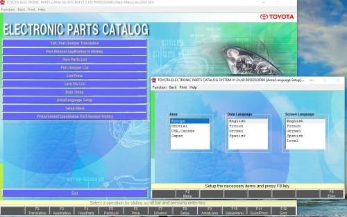 Toyota--Lexus-EPC-ALL-REGIONS-03.2021-SPARE-PARTS-CATALOG-9.jpg