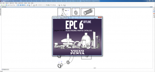 Volvo-Penta-EPC-Latest-2021-Marine-and-Industrial-Engine-Spare-Part-Catalog-1.png