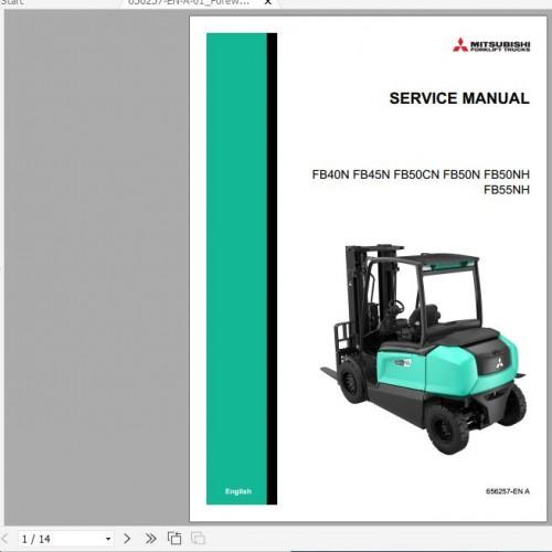 Mitsubishi-Forklift-FB40N-FB45N-FB50CN-FB50N-FB50NH-FB55NH-Service-Manuals-EN-FR-DE-2.jpg
