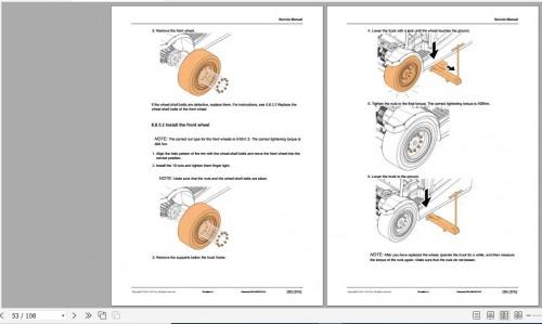 Mitsubishi-Forklift-FB40N-FB45N-FB50CN-FB50N-FB50NH-FB55NH-Service-Manuals-EN-FR-DE-3.jpg
