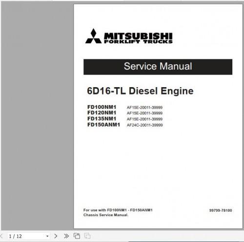 Mitsubishi-Forklift-Truck-FD100NM1-FD120NM1-FD135NM1-FD150ANM1-Service-Manuals-2.jpg