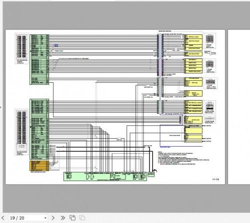 Mitsubishi-Forklift-Truck-FD40N3-FD45N3-FD50CN3-FD50N3-FD55N3-Service-Manuals-3.jpg