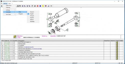 Liebherr-Lidos-Offline-COT-LBH-LFR-LHB-LWT-Spare-Parts-Catalog--Service-Documentation-10.2021-DVD-10.jpg