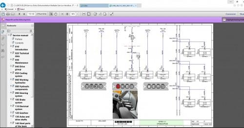 Liebherr-Lidos-Offline-COT-LBH-LFR-LHB-LWT-Spare-Parts-Catalog--Service-Documentation-10.2021-DVD-14.jpg
