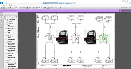 Liebherr-Lidos-Offline-COT-LBH-LFR-LHB-LWT-Spare-Parts-Catalog--Service-Documentation-10.2021-DVD-15.jpg