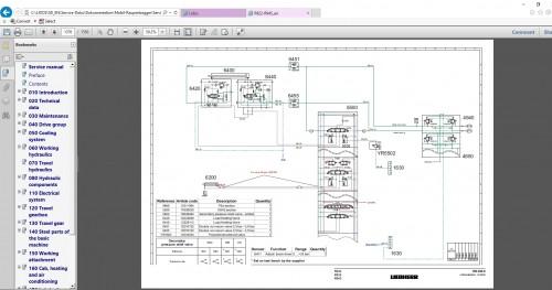 Liebherr-Lidos-Offline-COT-LBH-LFR-LHB-LWT-Spare-Parts-Catalog--Service-Documentation-10.2021-DVD-17.jpg