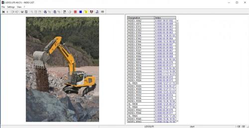 Liebherr-Lidos-Offline-COT-LBH-LFR-LHB-LWT-Spare-Parts-Catalog--Service-Documentation-10.2021-DVD-34.jpg