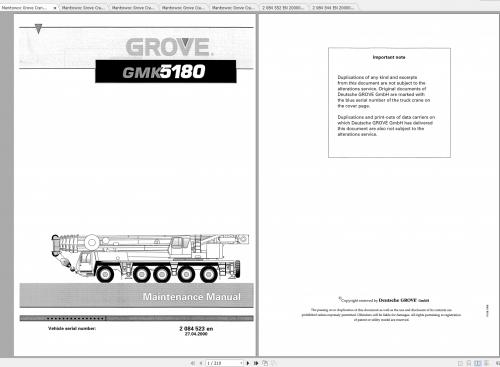 Manitowoc-Grove-Cranes-GMK-5180-Shop-Manuals-1.png