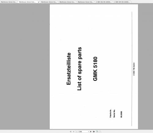 Manitowoc-Grove-Cranes-GMK-5180-Shop-Manuals-2.png
