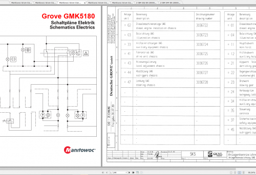 Manitowoc-Grove-Cranes-GMK-5180-Shop-Manuals-4.png